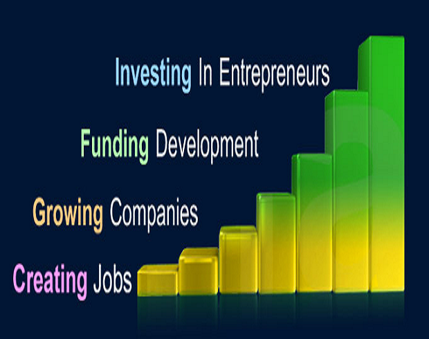 Angel Investors as Key Drivers of Entrepreneurship